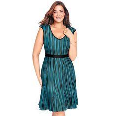 Long dress 2x 524