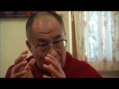The Knowledge of Healing - YouTube documentary on Tibetan medicine