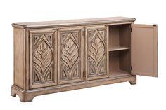 Rochelle Cabinet