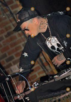 sid wilson Taylor Stone, Sid Wilson, Slipknot, My Music, Dj, Stone Sour, Metal, Metals