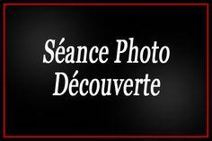 Séance Photo Découverte à Bordeaux  #postproduction #bordeaux #bordeauxmaville #modele #portrait #portraitshoot #shootingbordeaux #photographe #photographer #photoshop #adobe #retouchephoto #photographebordeaux #picsofbordeaux #portraitmood #modelshoot #mode #fashion Shooting Photo, Mood, Photoshop, Portraits, Bordeaux, Adobe, Promotion, Fashion Design, Photo Shoot