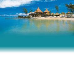 Wanna go: Belize-British Honduras