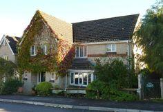 Detached house for sale in The Mallards, Tisbury, Salisbury SP3 - 30148992