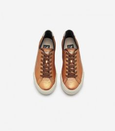 Meilleures Images Du Et Slip 41 Tableau OnsShoe ShoesLoafersamp; rEQCxWdBoe