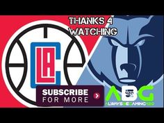 New on my channel: Memphis Grizzlies @ Los Angeles Clippers 2nd Half 11/4/17 Gameplay NBA 2K18 https://youtube.com/watch?v=4d_DvQUvXLI