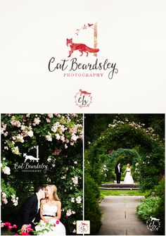 I need your expertise for a timeless and natural photography logo   99designs