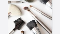 Sephora Glossy / BEAUTY DECODED: HOW BRUSHES ARE MADE  http://theglossy.sephora.com//articles/1210