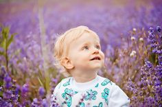 50 Baby Names Inspired by Nature