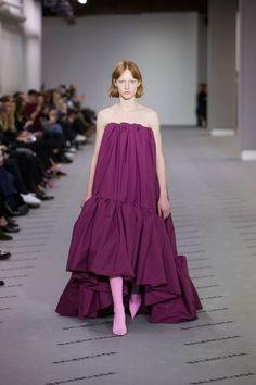 Balenciaga | Frühling Sommer 17 -Lookbook