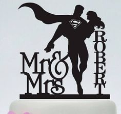 designs to choose from. Wedding Cake Toppers, Wedding Cakes, Name Decorations, Bridal Shower Party, Reveal Parties, Handmade Wedding, Wedding Accessories, Bride Groom, Engagement