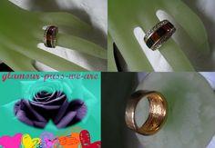 My eBay Active My Ebay, Crystals, Vintage, Crystal, Vintage Comics, Crystals Minerals