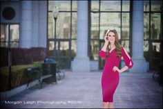 Location | Utah State Capitol Building  Miss Sandy Photography | Morgan Leigh Photography