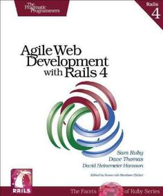 Website design from http://keithhoffart.weebly.com/contact.html Rails just keeps on changing. Both Rails 3 and 4, as well as Ruby 1.9 and 2.0, bring hundreds of improvements, including new APIs and substantial performance enhancements. The fourth edition of this a