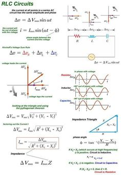 24 best electrical images electrical engineering power rh pinterest com
