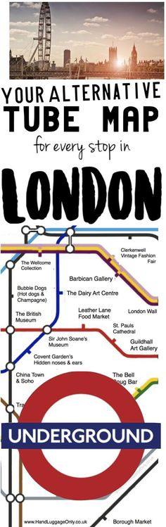 5 X London Underground pocket NIGHT tube map  December  2018 England UK GB GB