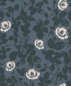 Crispy Roses wallpaper by Brewers