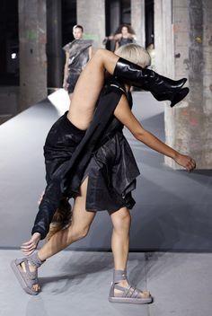 paris fashion week - Google Search