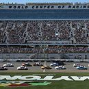 """This is the first of a five-part series recapping the 2017 Monster Energy NASCAR Cup Series season. #Nascar #StockCarRacing #Racing #News #MotorSport >> More news at >>> <a href=""""http://stockcarracing.co"""">StockCarRacing.co</a> <<<"""
