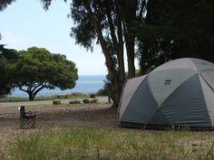 base camp 6 rei tent - Google Search