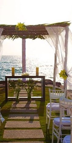 #Villa_Premiere_Hotel & #Spa - #Puerto_Vallarta - #Mexico http://en.directrooms.com/hotels/info/7-88-2131-38063/