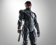 Robocop Kinox