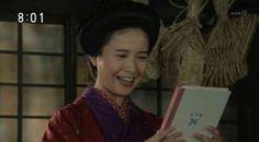 花子とアン ネタバレ あらすじ 感想 61話 グッバイ!はな先生
