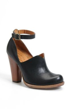 Kork-EaseTM Kork-Ease 'Paulette' Pump on shopstyle.com