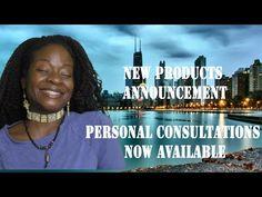 New Product Announcement 9 18 Natural Shampoo, Natural Women, Natural Hair Inspiration, Shampoo Bar, New Product, Announcement, Natural Hair Styles, News, Nature