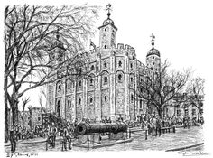 Stephen Wiltshire is an artist who draws and paints detailed cityscapes. He has…
