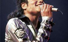 Wembley Stadium: Bad tour ( Parte seconda) #raven #michaeljackson #badtour #wembley
