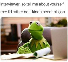 Funny-Introvert-Meme Hilarious Memes That Will Make Every Introvert Laugh Out Loud Related Funny Memes Lol GirlsFresh Pics and Memes For When You Need a Laugh Pics) 9gag Funny, Funny Kermit Memes, Stupid Funny Memes, Funny Relatable Memes, Funny Stuff, Funny Gifs, Funny Memes About Life, Fun Funny, Funny Cartoons