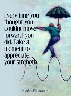 Super quotes about strength in hard times remember this moving forward ideas New Quotes, Motivational Quotes, Funny Quotes, Inspirational Quotes, Quotes About Moving On In Life, Quotes About Strength In Hard Times, Mantra, Mental Health Quotes, Mental Strength Quotes