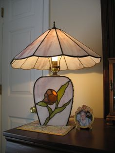 9 Wondrous Useful Tips: Lamp Shades Makeover Dressers lamp shades makeover dressers.Small Lamp Shades Simple victorian lamp shades flower.Repurposed Lamp Shades Link..