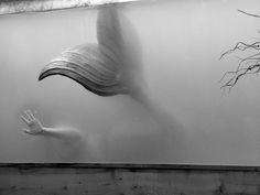 Street art - beautiful                                                                                                                                                     More #streetart