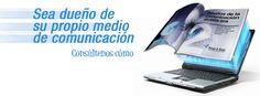 Aprópiese de su comunicación. Consúltenos cómo    http://www.image-value.com/estamos-en-itunes/