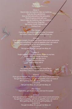 Harry styles medicine lirycs harry styles imagines, one direction воображаю Harry Styles Mode, Harry Styles Fotos, Harry Styles Imagines, Harry Edward Styles, Zayn Malik, Niall Horan, Harry Styles Lockscreen, Harry Styles Wallpaper, Harry Styles Lieder