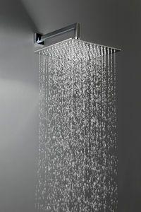 Pommeaux de douche pluie - Tous les fabricants de larchitecture et du design - Vidéos