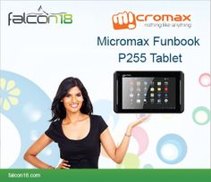 For online shopping in India Falcon 18 is best