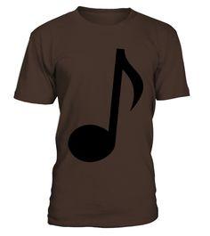 note touch music  T Shirts  #gift #idea #shirt #image #music #guitar #sing #art #mugs