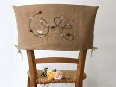 Take a seat and check this out! Free birds~ Round 7 ~ 1st Spot Treasury  Ƹ̵̡Ӝ̵̨̄Ʒ  by Rosy B on Etsy