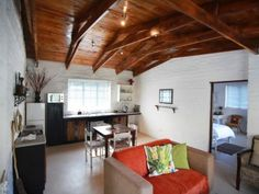 Gallery | Bronze Grove Farm & Chalets | Accomodation | Barrydale Grove Farm, Cape, Bronze, Gallery, Chalets, Mantle, Cabo, Roof Rack, Coats