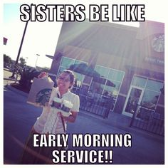 I hate stopping at Starbucks in service cuz it's like ok I'm not gonna waste my money on this and then you get to watch others enjoy their Starbucks lol Jw Meme, Jw Jokes, Funny Jokes, Hilarious, Jw Funny, Jehovah's Witnesses Humor, Jw Humor, Bible Truth, Morning Humor