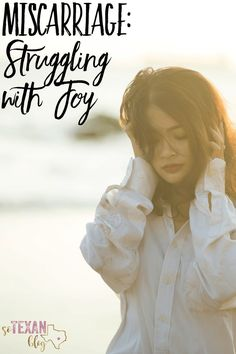 Miscarriage: Struggling with Joy during Infertility. How to cope with your friends' miracles while you're praying for one of your own