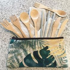 50 Best Plastic Free Images In 2019 Eco Friendly Polymers