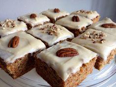 #leivojakoristele #juureshaaste Kiitos Tiina T. Pie, Desserts, Food, Torte, Tailgate Desserts, Cake, Deserts, Fruit Cakes, Essen