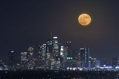 december-bids-2016-farewell-with-another-supermoon.jpg (594×396)