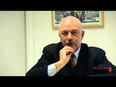 Pier Cesare Rivoltella: Didattica per competenze e metodo EAS