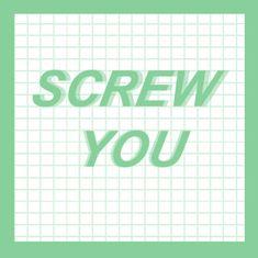 green aesthetic tumblr