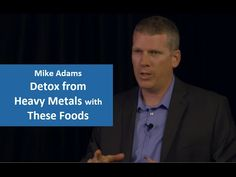 Delicious strawberries, spirulina, chlorella, and many more are powerful anticancer and detoxifying foods that everyone should keep in their diet. Watch this video where Mike Adams Shares Powerful Anticancer & Detoxifying Foods that Everyone Should Keep in Their Diet.