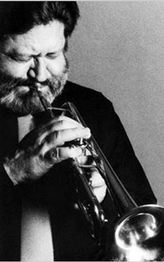 Bobby Shew Jazz Trumpet, Trumpet Players, Jazz Musicians, Imagines, Soul Music, Concert Posters, Music Stuff, Bobby, Birth